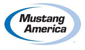 MustangAmerica_Logo