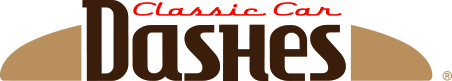 Classic-Car-Dashes_logo-Registered